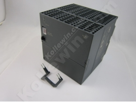 6ES7 307-1EA00-0AA0 / 6ES7 307-1EA01-0AA0:  PS307 power supply,5A