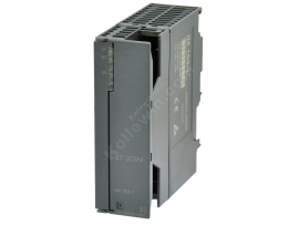 Featured Siemens 6ES7 153-1AA03-0XB0
