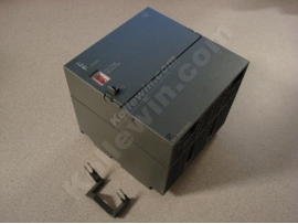6ES7 307-1KA01-0AA0 / 6ES7 307-1KA02-0AA0: PS307 power supply,10A