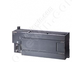 6ES7216-2AD23-0XB0 CPU 226, DC PS, 24DI DC/16DO DC