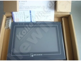 Touch screen MT6056i Weinview/weintek franchised HMI plc(Programmable logic Controller)