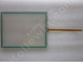 6AV6642-0EA01-3AX0 MP177-6 SIEMENS HMI Touch Glass