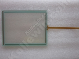 6AV6645-0AB01-0AX0 Mobile 177 DP SIEMENS HMI Touch Glass